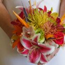 130x130 sq 1377489869652 028std  bridal bouquet 14