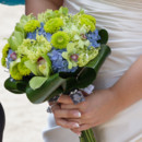 130x130 sq 1377489885081 034std  bridal bouquet 17