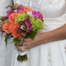 130x130_sq_1377489903987-033std--bridal-bouquet-16