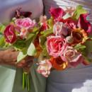 130x130 sq 1377489984923 flowers 2