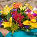 130x130 sq 1377490027771 flowers 1