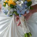 130x130_sq_1377490047622-hand-tied-bridal-bouquet-roses-calla-lilies