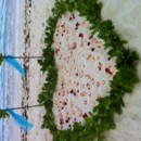 130x130 sq 1377491837967 beach wedding decor