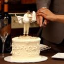 130x130 sq 1415836256949 wedding cake