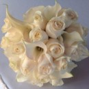 130x130 sq 1417129063858 11 22 14 flowers ivory