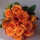 130x130 sq 1417129074854 11 22 14 flowers orange