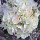 130x130 sq 1424653155095 wedding wire booking bouquet