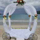 130x130 sq 1449360979539 carriage on the beach
