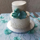 130x130 sq 1462817679876 wedding cake 5 7 16