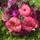 130x130 sq 1462817859196 bridal bouquet 2