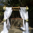 130x130 sq 1479333806779 wedding arches  3