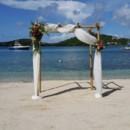 130x130 sq 1479333826356 wedding arches