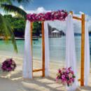 130x130 sq 1479336223440 wedding arches 18