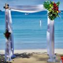 130x130 sq 1479336237385 wedding arches 17