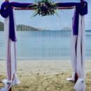 130x130 sq 1479336257574 wedding arches 16