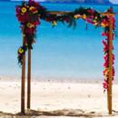 130x130 sq 1479336267677 wedding arches 15