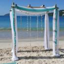 130x130 sq 1479336288148 wedding arches 14