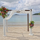 130x130 sq 1479336299776 wedding arches 13