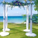 130x130 sq 1479336320319 wedding arches 12