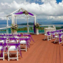 130x130 sq 1479336375686 wedding arches 10
