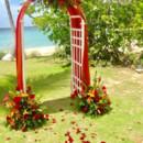 130x130 sq 1479336399252 wedding arches  9