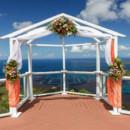 130x130 sq 1479336426434 wedding arches  10