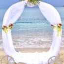 130x130 sq 1479336454622 wedding arches  7