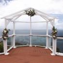 130x130 sq 1479336487021 wedding arches  6