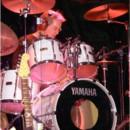 130x130 sq 1456079134858 drummer copy 300