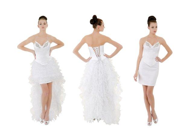 Renta dress tux shop las vegas nv wedding dress for Wedding dress stores las vegas