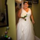 130x130 sq 1393965490845 copy of wedding 02