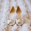130x130 sq 1431712631614 bz wedding0038