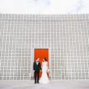 130x130 sq 1431712652299 bz wedding0389