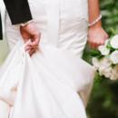 130x130 sq 1431712667368 bz wedding0497