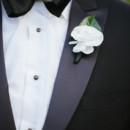 130x130 sq 1431712679174 bz wedding0600