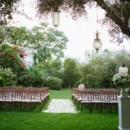 130x130 sq 1431712682652 bz wedding0671