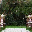 130x130 sq 1431712688389 bz wedding0677