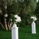 130x130 sq 1431712695586 bz wedding0680