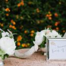 130x130 sq 1431712722189 bz wedding0701 1