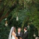 130x130 sq 1431712739825 bz wedding0798