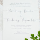 130x130 sq 1431712787923 bz wedding0971