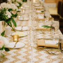 130x130 sq 1431712794545 bz wedding1038