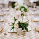 130x130 sq 1431712804729 bz wedding1070