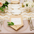 130x130 sq 1431712811808 bz wedding1083