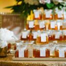 130x130 sq 1431712823652 bz wedding1102