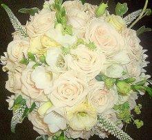 220x220 1241302752687 flowerpic