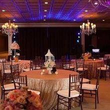 220x220 sq 1477063042 5fc91e77ec96aa5d 1468874177324 royal affairs ballroom main view