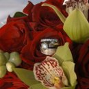 130x130 sq 1242170137203 bouquetringrosesorchids