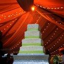 130x130 sq 1266384661382 cake