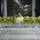 130x130 sq 1266384664679 flowers2